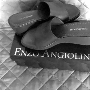 Shoes Enzo Angioluni